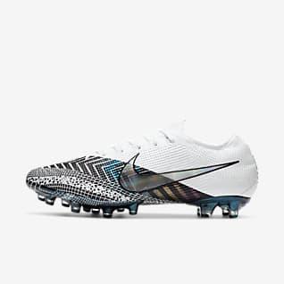 NikeVapor 13 Elite MDS AG-PRO 男/女人造草地足球鞋