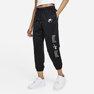 Nike Air 女款長褲