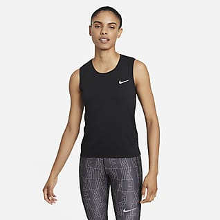 Nike Dri-FIT Run Division เสื้อกล้ามวิ่งผู้หญิง