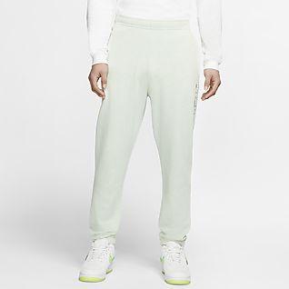 Football Workout Fitness Wear Hommes Veste Et Pantalon Sportswear Ensemble Veste Zipper Complet Multi Couleur Taille S-XL