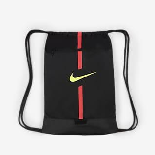 Nike Academy Gymtas voor voetbal