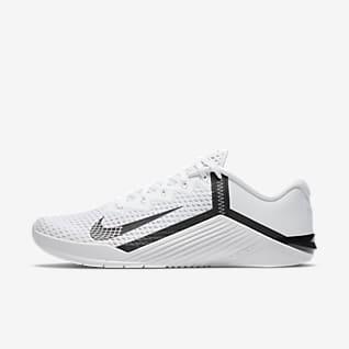 Nike Metcon 6 Ανδρικό παπούτσι προπόνησης