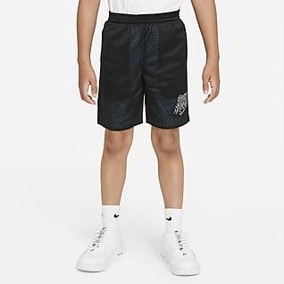 Nike Dri-FIT x Space Jam: A New Legacy Little Kids' Shorts