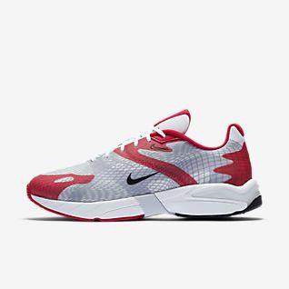 Nike Ghoswift Buty męskie
