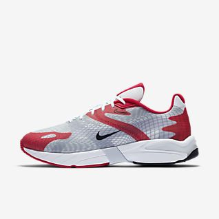 Nike Ghoswift Chaussure pour Homme