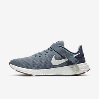 Nike Revolution 5 FlyEase Løbesko til mænd