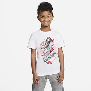 Nike T-shirt för barn