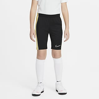 Nike Dri-FIT Academy Pantalons curts de futbol - Nen/a