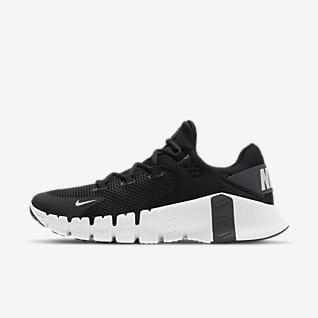 Nike Free Metcon 4 男/女训练鞋