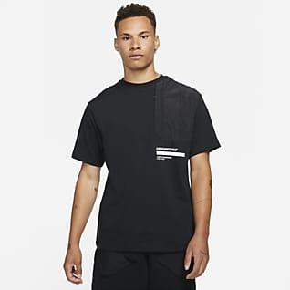 Jordan 23 Engineered Kurzarmshirt für Herren