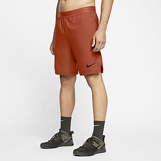 Nike Pro Flex Vent Max Shorts för män