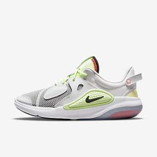 Nike Joyride CC Calzado para hombre