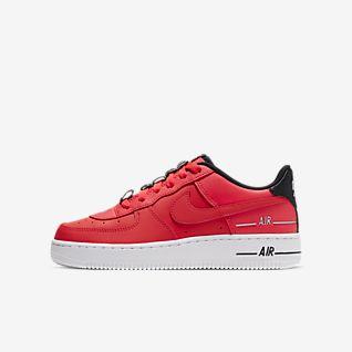 Air Force 1 Calzado. Nike US