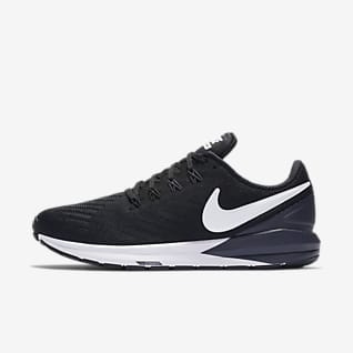 Nike Air Zoom Structure 22 Chaussure de running pour Femme