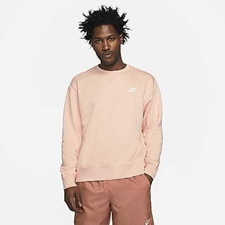 Nike Sportswear Club Fleece Sudadera - Hombre