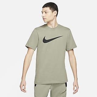 Nike Sportswear Swoosh Playera para hombre