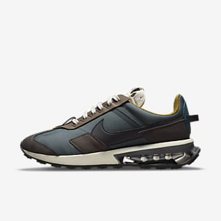 Nike Air Max Pre-Day LX Chaussure pour Homme