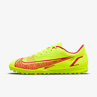 Nike Mercurial Vapor 14 Club TF Fußballschuh für Turf