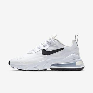 nike chaussure femmes air max 2019