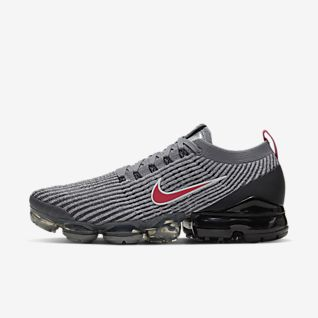 nike air max boots for men
