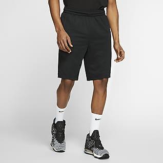 Nike HBR Shorts de básquetbol para hombre