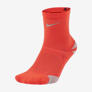 Women's Running Socks. Nike GB