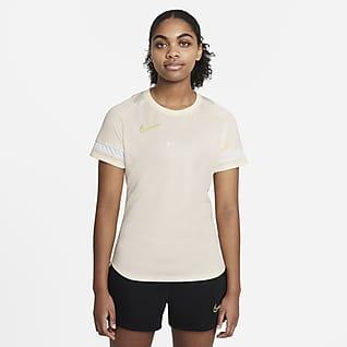 Nike Dri-FIT Academy Fodboldtrøje til kvinder