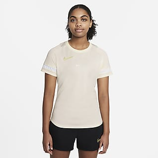 Nike Dri-FIT Academy Women's Football Top