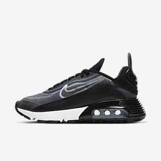 Nike Air Max 2090 Γυναικείο παπούτσι