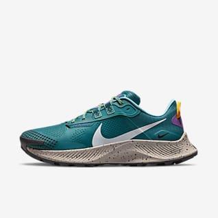 Nike Pegasus Trail 3 Ανδρικό παπούτσι για τρέξιμο σε ανώμαλο δρόμο