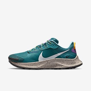 Nike Pegasus Trail 3 男款越野跑鞋