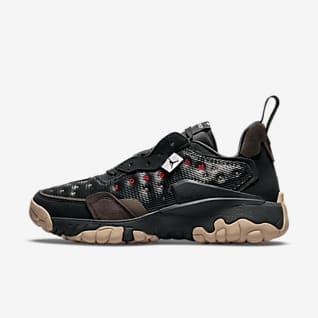 Jordan Delta2 Dámské boty