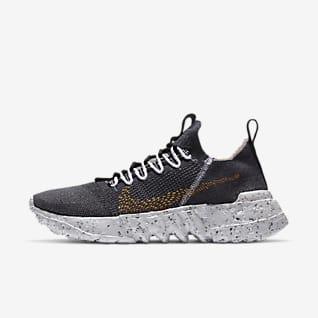 Nike Space Hippie 01 Zapatillas