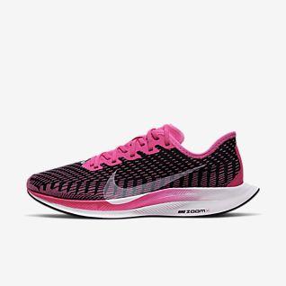 Women's Trainers \u0026 Shoes. Nike SA