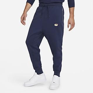 Nike Sportswear Pantalones de Airmoji para hombre