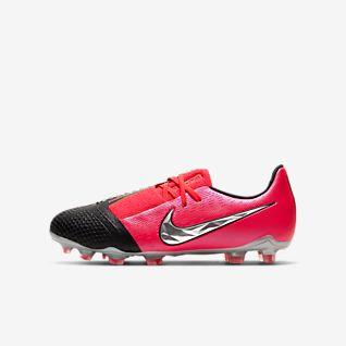 Mænd Rab air max tn i hvid rød nike fodboldstøvler