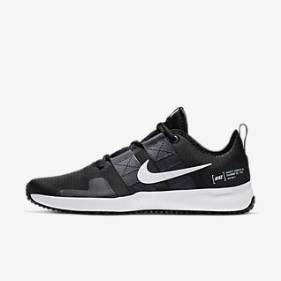 Nike Varsity Compete TR 2 Men's Training Shoe