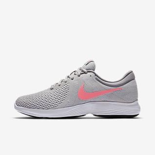 Nike Revolution 4 Damskie buty do biegania