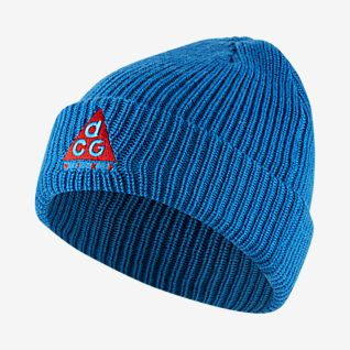 Nike ACG 针织帽