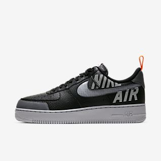 Sale Air Force 1 Shoes. Nike PT