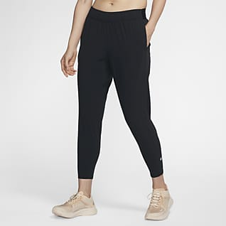 Nike Essential Women's 7/8 Running Pants