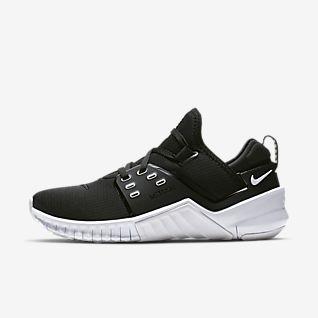 Nike Free X Metcon 2 Dámská tréninková bota
