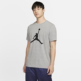 Jordan Jumpman Tee-shirt pour Homme