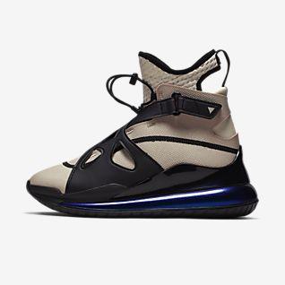 nike jordan chaussures