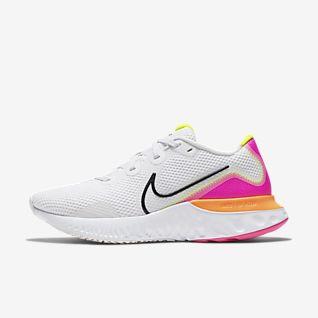 Nike Renew Run Zapatillas de running - Mujer