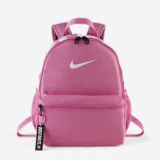 Kids Sale Accessories & Equipment. Nike FI