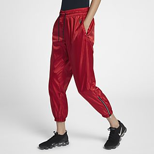 NikeLab Collection Women's Track Trousers