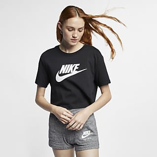Nike Sportswear Essential Playera corta para mujer