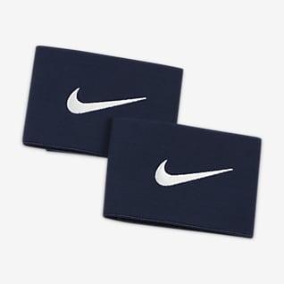 Nike Guard Stay 2 Holdere til leggbeskyttere