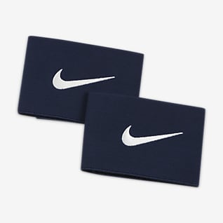 Nike Guard Stay 2 Jambières de football